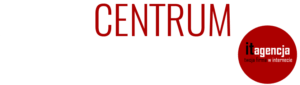 Auto Centrum Group Logo